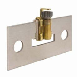 Square D CC103.0 THERMAL UNIT,40C ambient rated,600VAC,Dependant on overload relay,For use in melting alloy thermal overload relays,Manual,NEMA Overload relays,Schneider Electric Standard Trip- Class 83,Thermal - Melting Alloy Thermal Unit