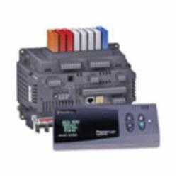 Schneider Electric CM4000T CM4 W/HIGH SPEED V TRANS DETECT+CAPTURE