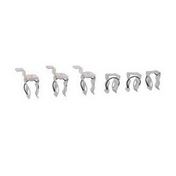 SQD D12DR62 DISC SWITCH FUSE CLIPS