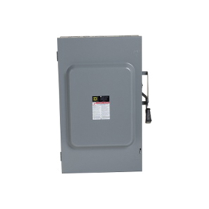general switch company fuse box general switch breaker Old Glass Fuse Box Fuse Electric Panel Boxes