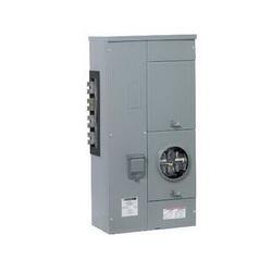 SQD EZML331225 225A 3P 1POS MTR PNL
