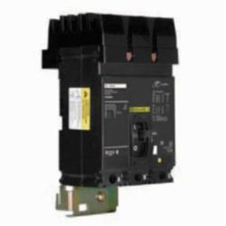 Square D FA34030 MOLDED CASE CIRCUIT BREAKER 480V 30A,30 A,480 V AC,50/60 Hz,F-frame,Molded Case Circuit Breaker,Thermal Magnetic,UL, CSA
