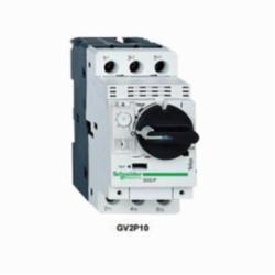 Schneider Electric GV2P04 Manual Starters