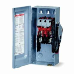 Schneider Electric H321N Heavy Duty Safety Switches