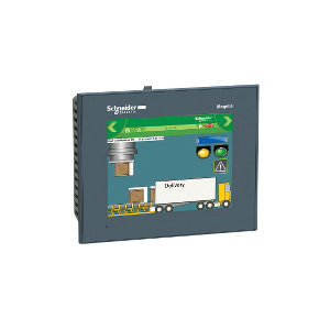 SQD HMIGTO2310 5.7 COLOR TOUCH PNL