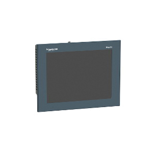 SQD HMIGTO5310 10.4 COLOR TOUCH PNL