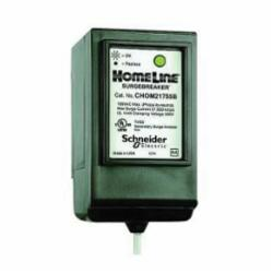 Schneider Electric HOM2175SB Load Center Miscellaneous Accessories