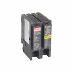Schneider Electric HOML2125 Load Center Miscellaneous Accessories