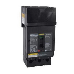 Schneider Electric JGA36000S25 Molded Case Circuit Breakers