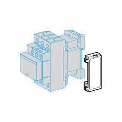 Schneider Electric LAD4VG Transient Suppressors
