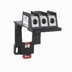 Schneider Electric LAD7B10 Relay & Timer Mounting Accessories