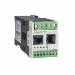 Schneider Electric LTMR08MFM Motor Control Communication Modules