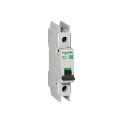 Schneider Electric M9F42108 Molded Case Circuit Breakers