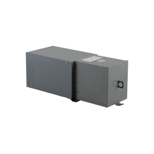 Square D MPZ15S40F MINI PWR-ZONE DRY 1P 15KVA 480V-120/240V,1 phase,115C,120/240Vac,15 kVA,18 kAIR,185 deg.C,480Vac,Mini Power-Zone,Provides the requirements for a portable, compact power supply for small loads,Sealed Transformer,Standard Hot-Rolled Steel (powder coat painted) NEMA 3R - Rainproof and Ice/Sleet proof (Indoor/Outdoor),UL Listed,copper