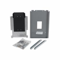 SQD N400M PANELBRD BREAKERLESS KIT