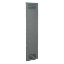 Square D NC86VS PNLBD COVER/TRIM NF T-1 S 86H 20W,86 inch (H),Mono-FlatTM,NEMA 1,NQ / NF,Panelboard Component,Panelboard Trim Kit,UL 67