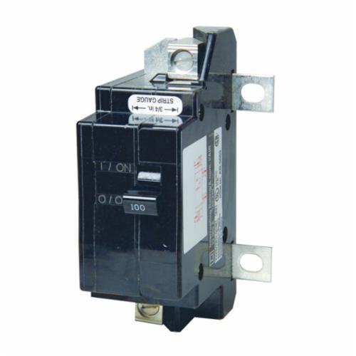 Schneider Electric QOM100VH Miniature Circuit Breakers | Steiner ...