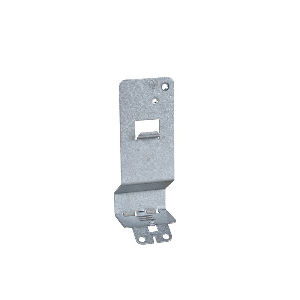 Schneider Electric VW3A9921 Drive Mounting Accessories