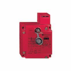 Schneider Electric XCSE5311 Interlock Switches - Mechanical