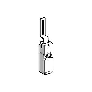 Schneider Electric XCSPL581 Interlock Switches - Mechanical