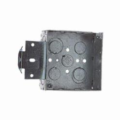 STL-CTY 52151-MS-1/2&3/4 4SQ BOX