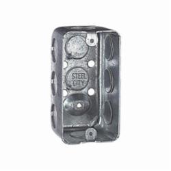 STL-CTY 58361-1/2 1-7/8D HANDYBOX