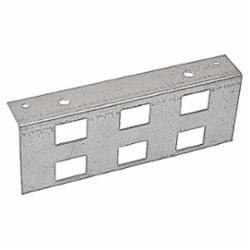 STL-CTY 665-6RJ CNCLD BOX DEV PLT