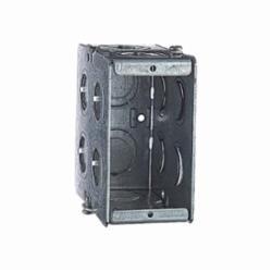 STL-CTY GW135-G 3-1/2D 1G MASON BOX