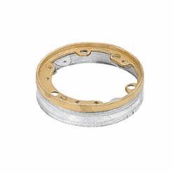 STL-CTY P62-TAR FLANGE W/ADJ RING