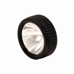 Streamlight® 76956 Lens Reflector Assembly, For Use With PolyStinger® Flashlights, Polymer Handle