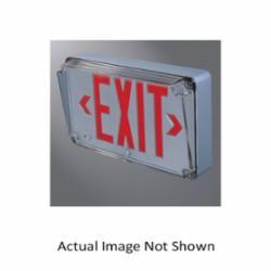 Eaton Cooper Lighting U X 6 1 R W H