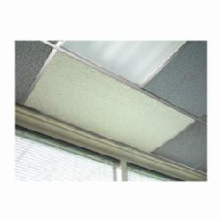 TPI 375W 120/240V Radiant Ceiling Panel