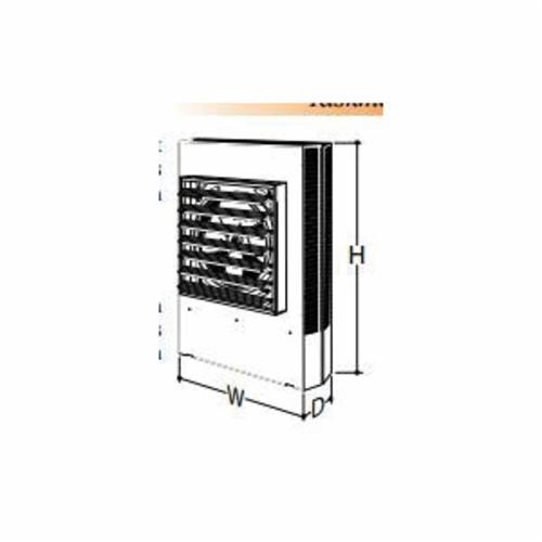 Tpi Wiring Diagram 3 Phase Electric Heater | Wiring Diagram on