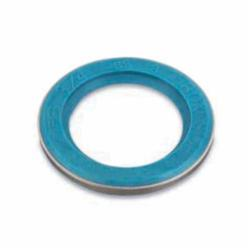 Thomas & Betts RING, SEALING 1 RUBBER W/STL