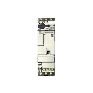 Schneider electric lub32 magnetic starters steiner for Schneider motor starter selection guide
