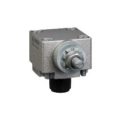 Schneider Electric ZCKE05 Limit Switch Heads
