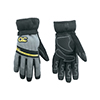 CLC 170L LARGE STORM GLOVES