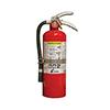 KIDDE 468001 PRO PLUS 5 MP FIRE EXTINGUISHER