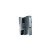 SIA 6ES71556AA010BN0 ET 200SP IM155-6PN ST INCL BA 2X RJ45