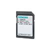 SIA 6ES79548LL030AA0 SIMATIC S7, MEMORY CARD FOR S7-1X00 CPU, 3,3 V FLASH, 256 MBYTE