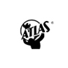 ATLAS 20GA (19/32) ORANGE UL1061 1000FT