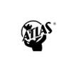 ATLAS 16GA (26/30) GREEN UL1061 1000FT