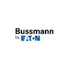 Bussmann® BDS265 EXTENDED SHAFT