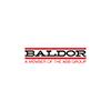 BALDOR 1HP 1200RPM TEFC 145TC 230/460V-3-60 35E593M497G1