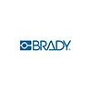 BRADY Y522450 PRINTED LABEL 4.187