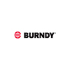 Burndy® BDB-22-600-1