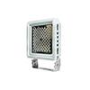 DIALIGHT FLW466NC4NG 15,000 LUMEN 5000K LED FLOOD FIXTURE, 120-277V