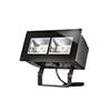 LUM NFFLD-C25-S NIGHT FALCON 85W 4000K LED FLOOD FIXTURE WITH SLIPFITTER
