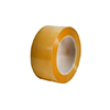 3M Electrical Products Polyester Tape 1/2