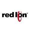 REDLION P1621100 w/Solid State Out, 2 Alarms, and User Input